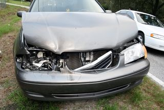 Car-accidents-in-st-louis