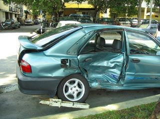 Car-accident-attorney-st-louis