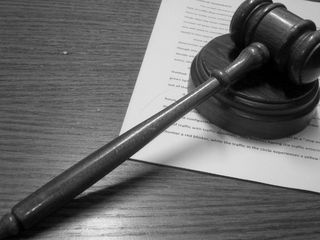 Work-comp-lawyer