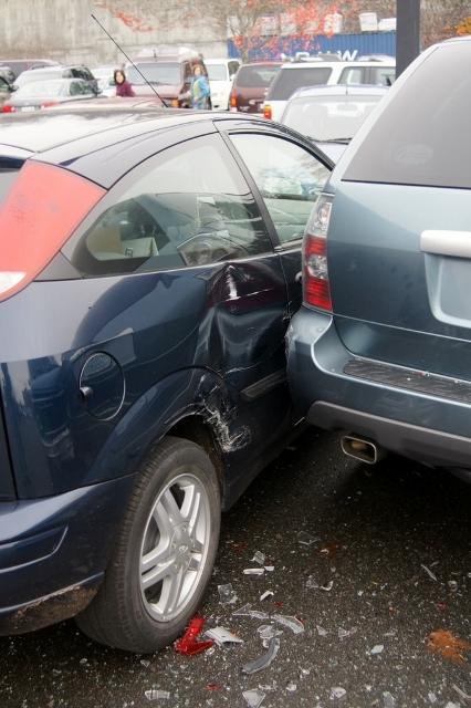 Missouri-car-accident-attorney