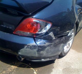 St-louis-rear-end-collision