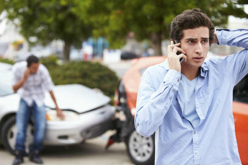 St-louis-car-crash-attorney-1