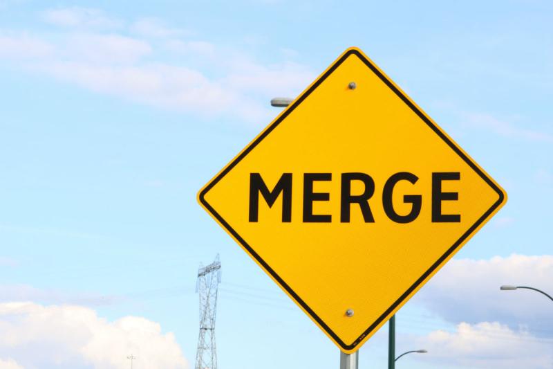 Merging-car-accident-st-louis