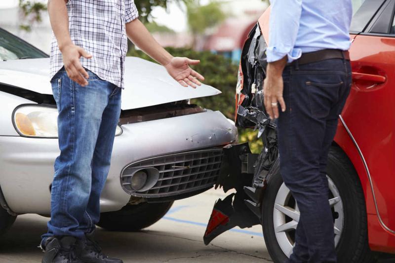 Car-accident-at-fault-st-louis