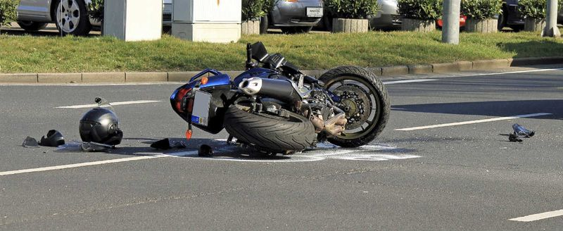 Motorcycle-accident-claim-st-louis