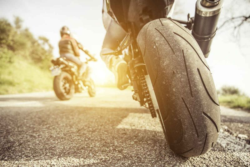 Motorcycle-insurance-coverage
