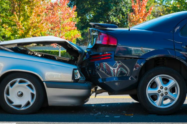 St-louis-car-crash-lawyer