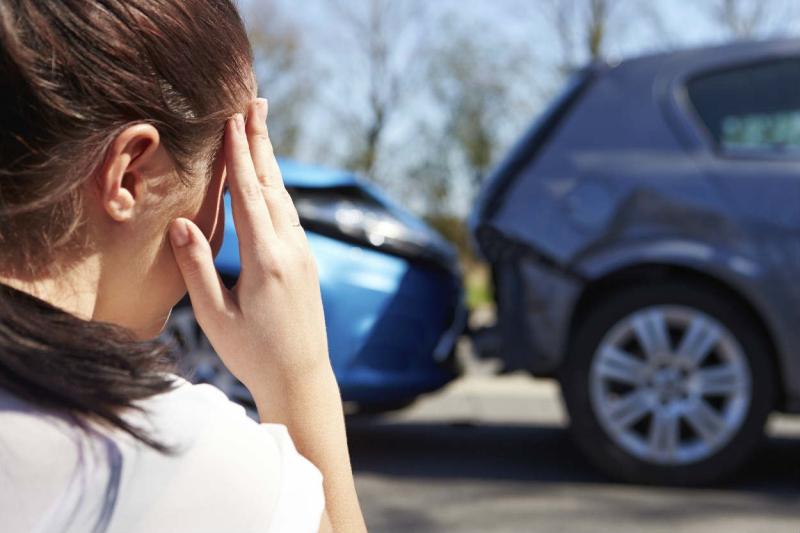 St-louis-underinsured-motorist
