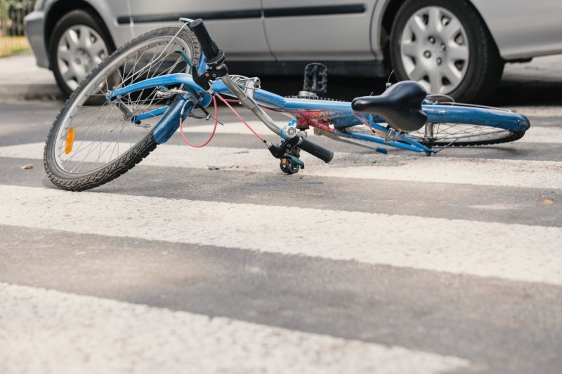 Bike-accident-lawyer-st-louis